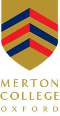Merton coat of arms_2