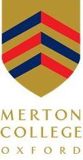 Merton coat of arms_2