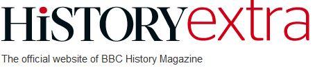History Extra